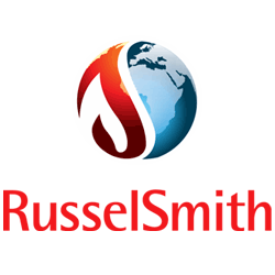 Russelsmith Group Recruitment 2018