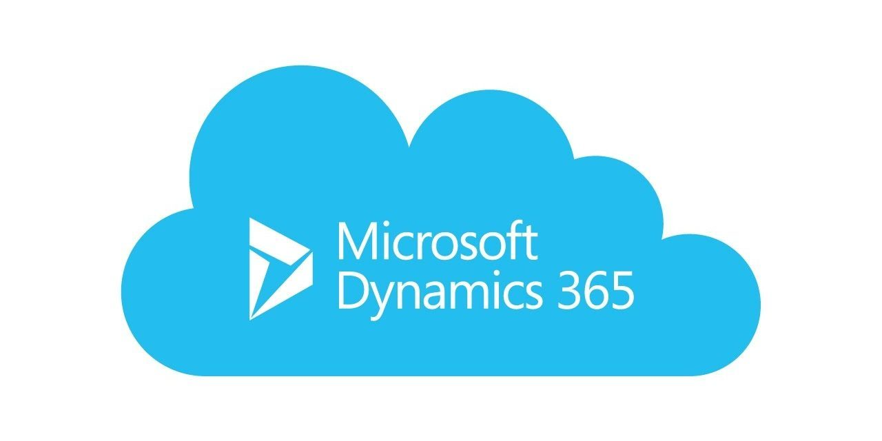 Microsoft Dynamics 365 for Finance & Operations, Enterprise Edition